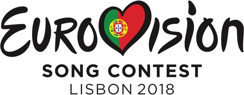 Eurowizja 2018 Lizbona