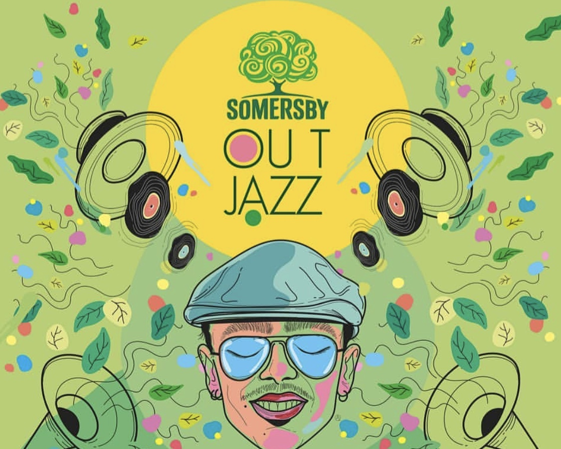Out Jazz 2019