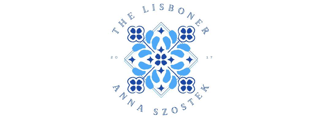 The Lisboner