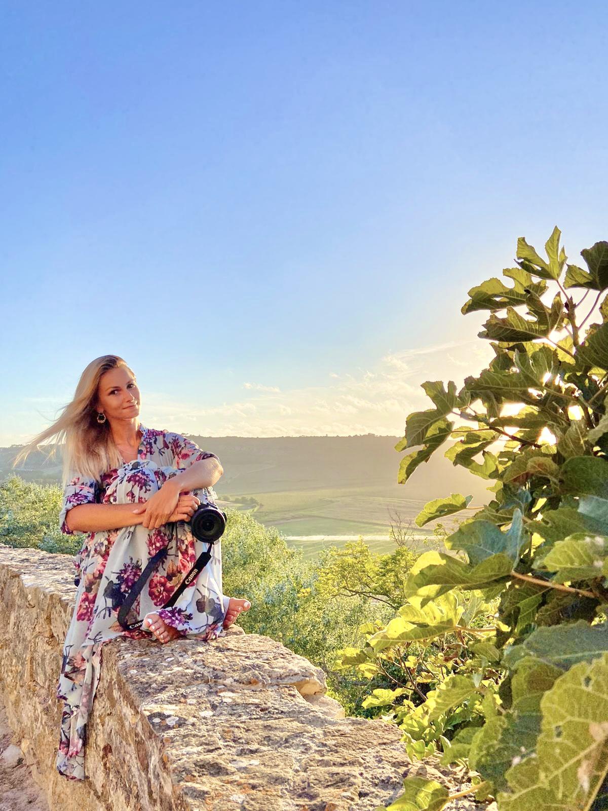 What to see in Alentejo region
