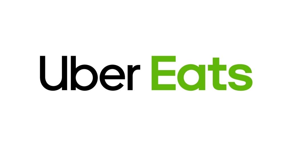 Kod zniżkowy Uber Eats